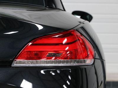 BMW Z4 35I   - 31