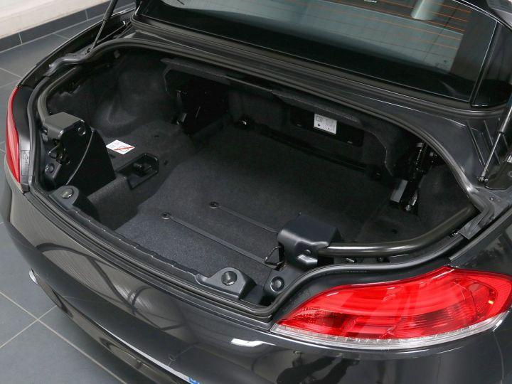 BMW Z4 35I - 33