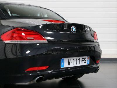 BMW Z4 35I   - 34