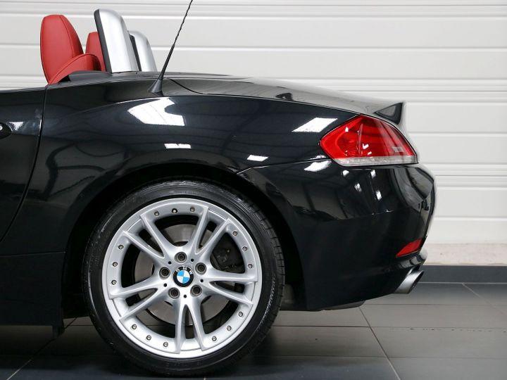 BMW Z4 35I - 39