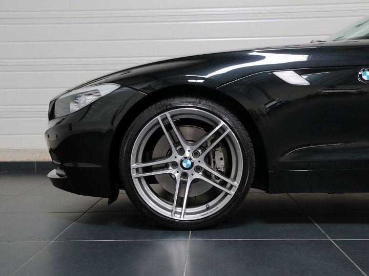 BMW Z4 35I - 41