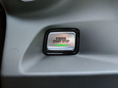 Chevrolet Camaro Zl1 v8 62l lt4 supercharged 650hp rwd bva10   - 2