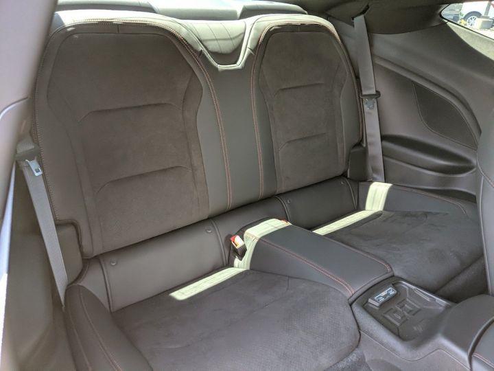 Chevrolet Camaro Zl1 v8 62l lt4 supercharged 650hp rwd bva10 - 3