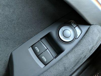 Chevrolet Camaro Zl1 v8 62l lt4 supercharged 650hp rwd bva10   - 8