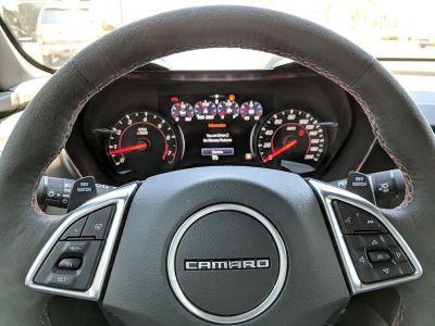 Chevrolet Camaro Zl1 v8 62l lt4 supercharged 650hp rwd bva10   - 10