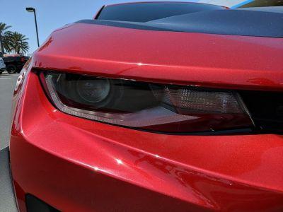 Chevrolet Camaro Zl1 v8 62l lt4 supercharged 650hp rwd bva10   - 12