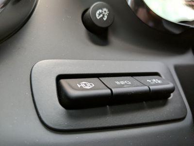 Chevrolet Camaro Zl1 v8 62l lt4 supercharged 650hp rwd bva10   - 17