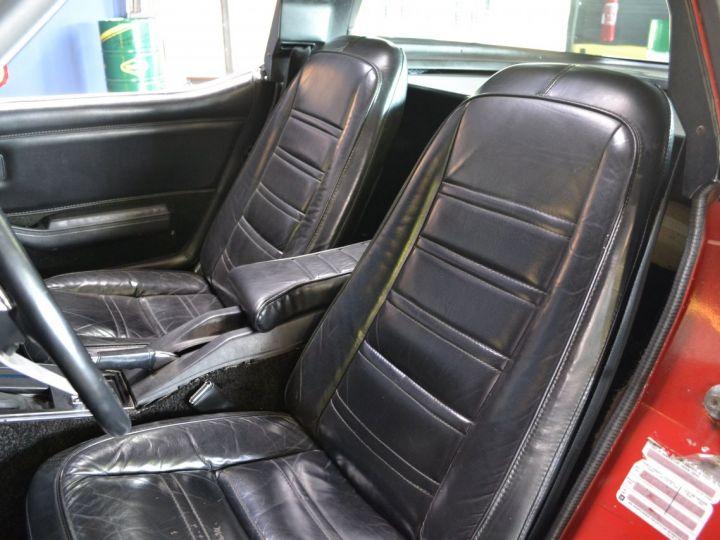 Chevrolet Corvette C3 - 15