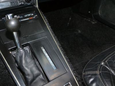 Chevrolet Corvette C3   - 18