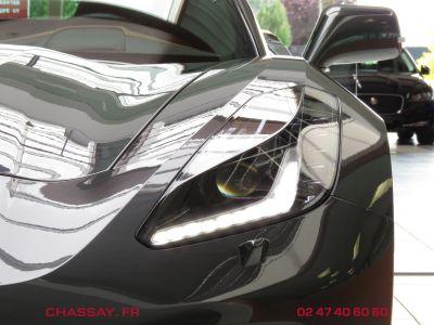 Chevrolet Corvette C7 Stingray 62 V8 466 BVA8   - 6