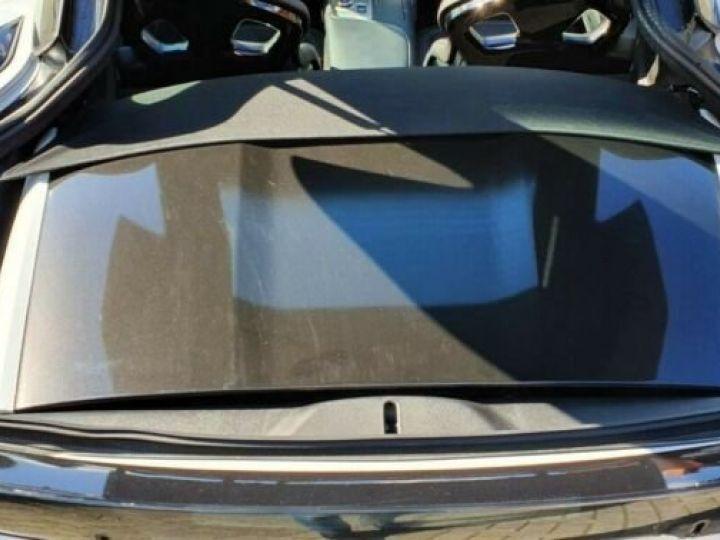Chevrolet Corvette *C7 TARGA SUPERCHARGED* 62 V8 659 CV *Z06* CARBON 65 AT8/Garantie 12 MOIS  - 9