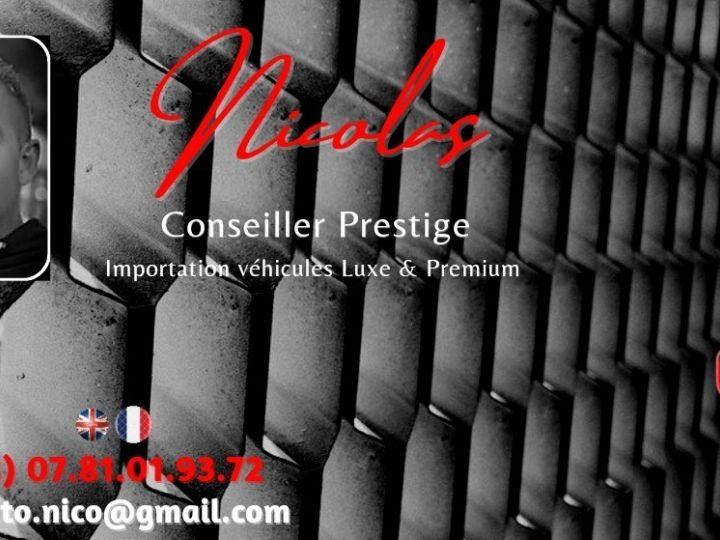 Chevrolet Corvette *C7 TARGA SUPERCHARGED* 62 V8 659 CV *Z06* CARBON 65 AT8/Garantie 12 MOIS  - 18