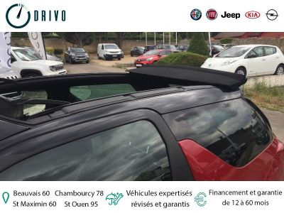 Citroen DS3 16 VTi So Chic 6cv   - 18