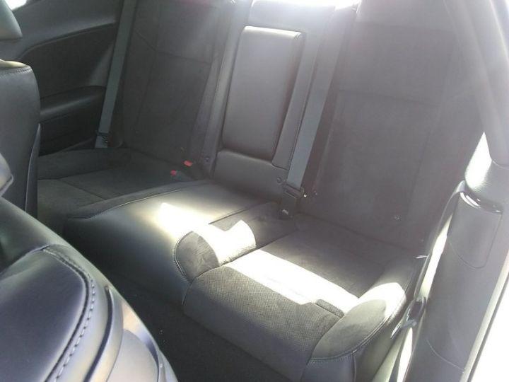 Dodge Challenger R/t v8 hemi 57l 375hp - 7
