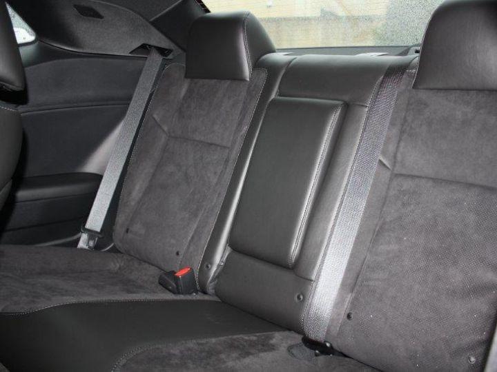 Dodge Challenger Rt scat pack 392 64l v8 492cv - 4
