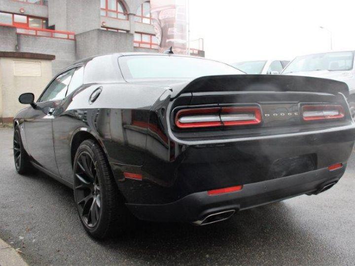 Dodge Challenger Rt scat pack 392 64l v8 492cv - 9