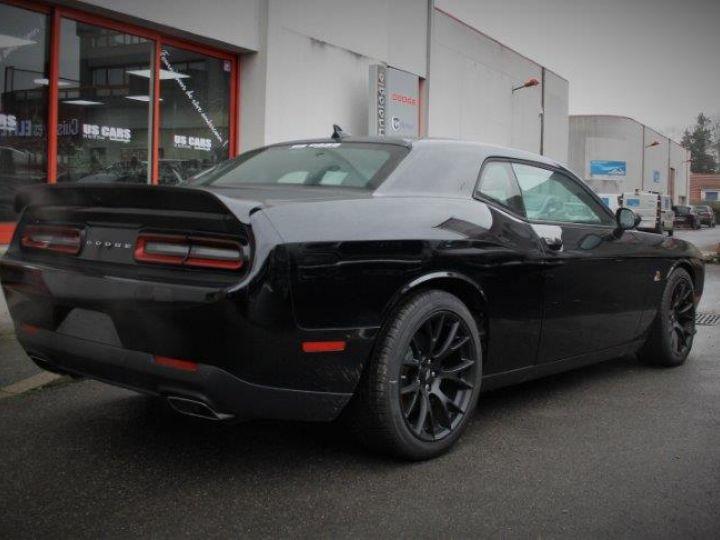 Dodge Challenger Rt scat pack 392 64l v8 492cv - 11