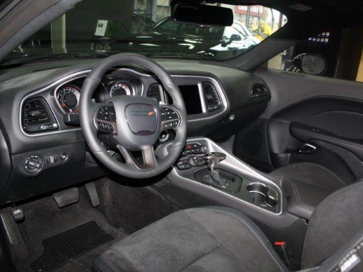 Dodge Challenger Rt scat pack 392 64l v8 492cv - 15