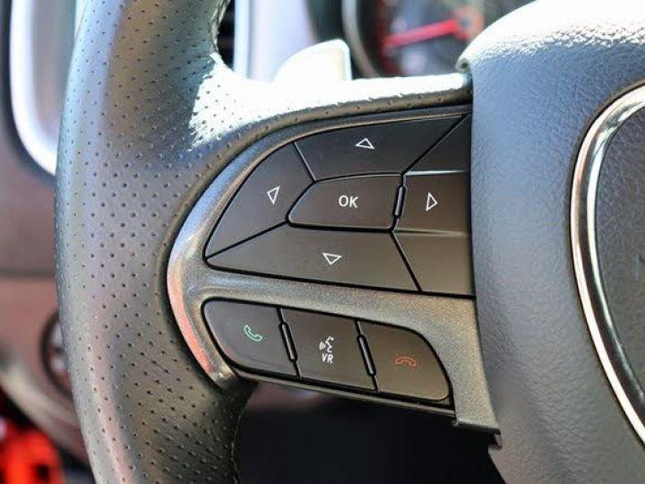 Dodge CHARGER R/t scat pack v8 hemi 64l 485hp - 9
