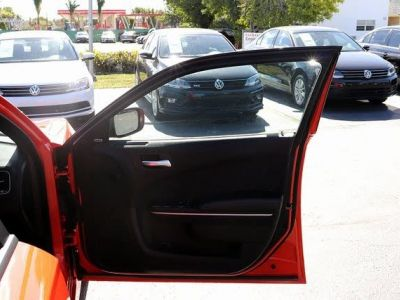 Dodge CHARGER R/t scat pack v8 hemi 64l 485hp   - 14