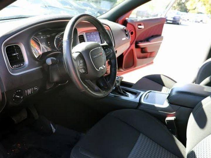 Dodge CHARGER R/t scat pack v8 hemi 64l 485hp - 18