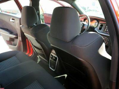 Dodge CHARGER R/t scat pack v8 hemi 64l 485hp   - 20