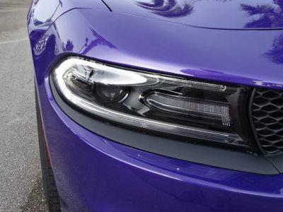 Dodge CHARGER R/t v8 hemi 57l bva8 375hp   - 3