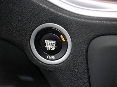 Dodge CHARGER Sxt v6 pentastar 36l bva8 305hp   - 3