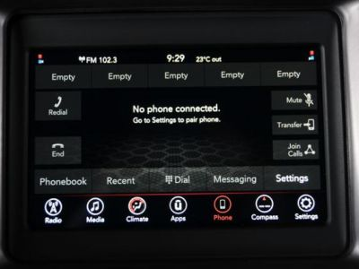 Dodge CHARGER Sxt v6 pentastar 36l bva8 305hp   - 4