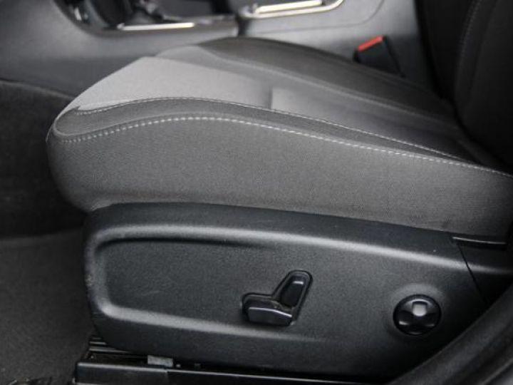 Dodge CHARGER Sxt v6 pentastar 36l bva8 305hp - 8