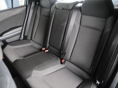 Dodge CHARGER Sxt v6 pentastar 36l bva8 305hp   - 9
