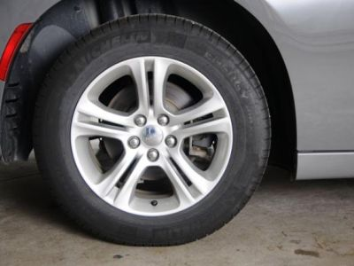 Dodge CHARGER Sxt v6 pentastar 36l bva8 305hp   - 11