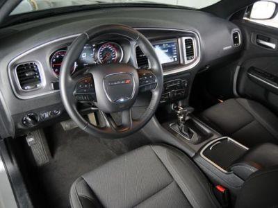 Dodge CHARGER Sxt v6 pentastar 36l bva8 305hp   - 14