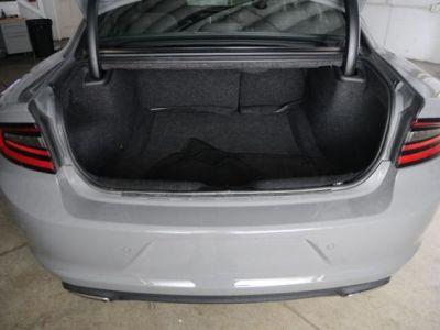 Dodge CHARGER Sxt v6 pentastar 36l bva8 305hp   - 15