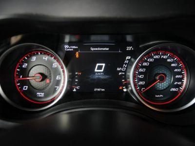 Dodge CHARGER Sxt v6 pentastar 36l bva8 305hp   - 17