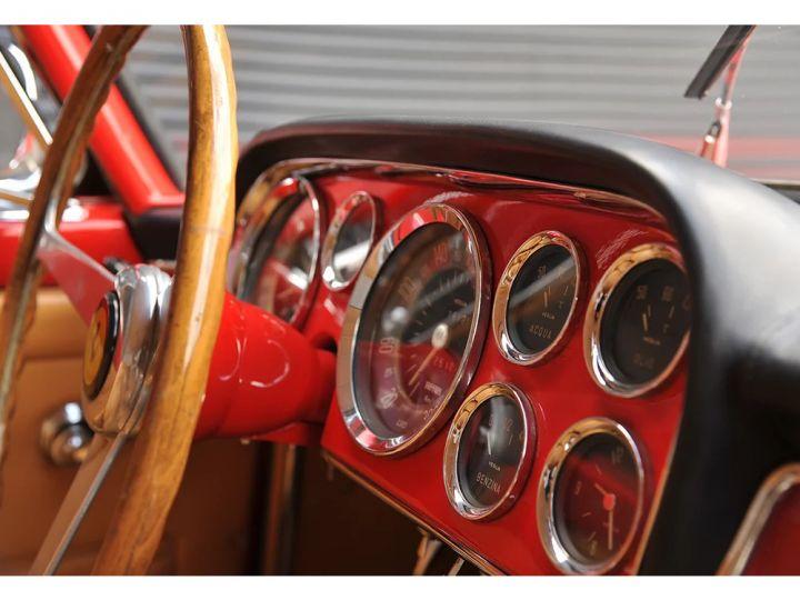 Ferrari 250 250 GT Coupé Pininfarina - 7