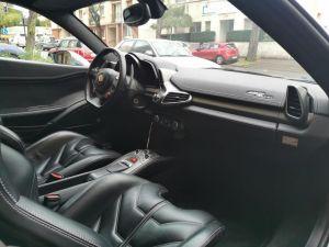 Ferrari 458 ITALIA   - 9