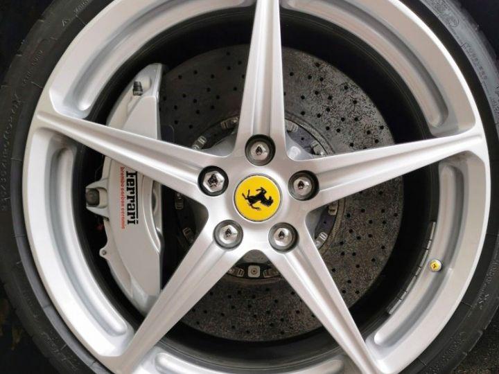 Ferrari 458 Italia ITALIA - 3