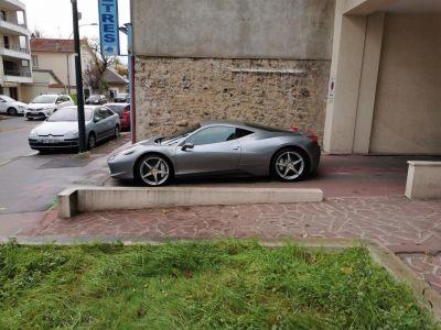 Ferrari 458 Italia ITALIA   - 6