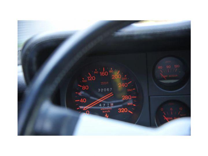 Ferrari 512 BB BB 512 - 6
