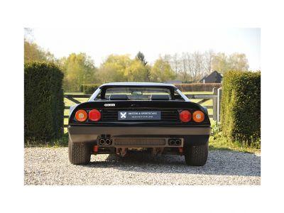 Ferrari 512 BB BB 512   - 10