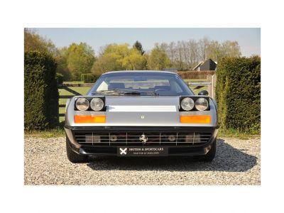Ferrari 512 BB BB 512   - 2