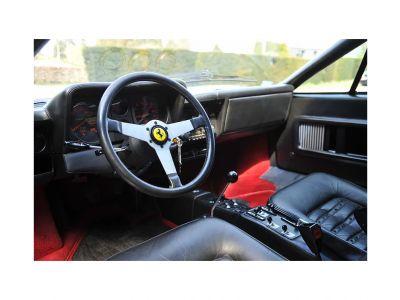 Ferrari 512 BB BB 512   - 5