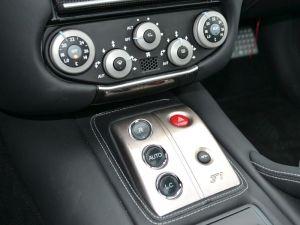 Ferrari 599 GTB V12 6.0 F1   - 12