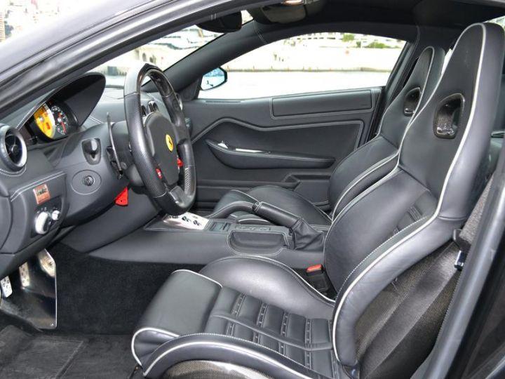 Ferrari 599 GTB V12 6.0 F1 - 14