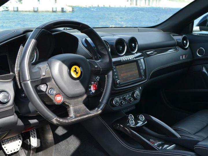 Ferrari FF V12 6.3 660ch - 4