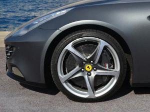 Ferrari FF V12 6.3 660ch   - 7