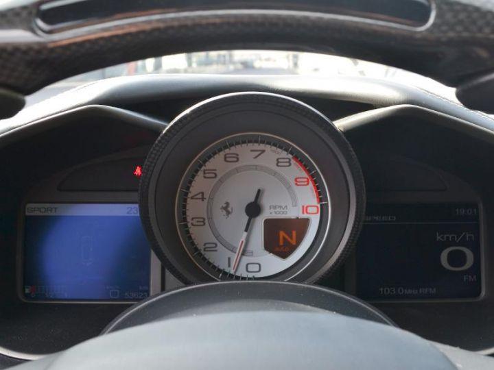 Ferrari FF V12 6.3 660ch - 13