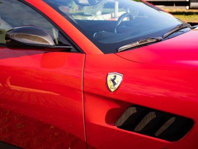 Ferrari GTC4 Lusso 63 V12 690 Ch - 1ère main   - 3