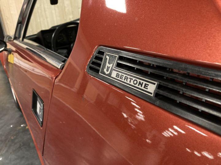 Fiat X 1/9 5 SPEED - 19